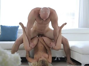 Hot Doggystyle Porn Videos