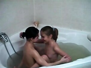 Hot Shower Porn Videos
