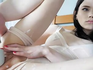 Hot Ebony Porn Videos