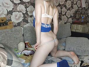 Hot Amazing Porn Videos