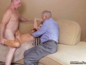 Hot German Porn Videos