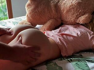 Hot Fat Porn Videos