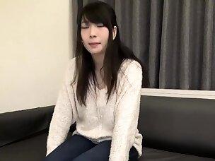 Hot Voyeur Porn Videos