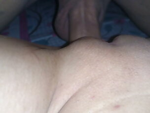 Hot Hairy Pussy Porn Videos