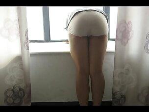 Hot Torture Porn Videos