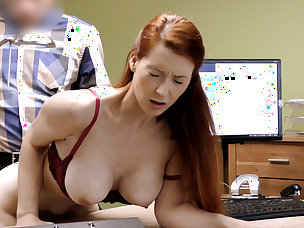 Hot Audition Porn Videos