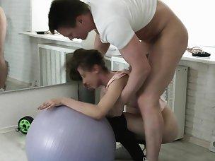 Hot Rough Porn Videos