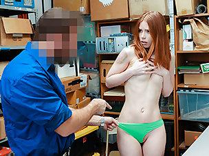 Hot Office Porn Videos