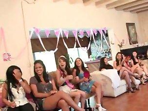 Hot Party Porn Videos
