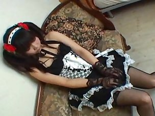 Hot Maid Porn Videos