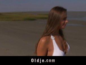 Hot Young Ass Porn Videos