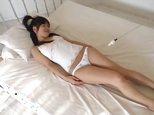 Hot Perfect Body Porn Videos