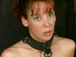 Hot Domination Porn Videos