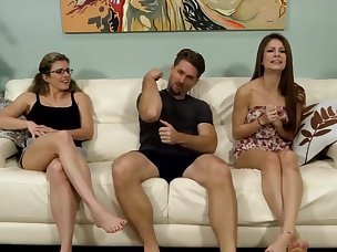 Hot Wrestling Porn Videos