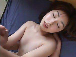Hot Exotic Porn Videos