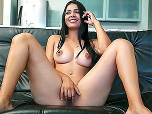 Hot Tattoo Porn Videos