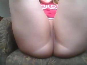 Hot Big Ass Porn Videos