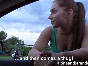 Hot Country Girl Porn Videos