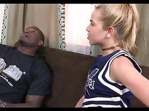 Hot Cheerleader Porn Videos