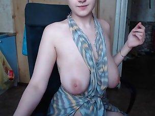 Hot Saggy Tits Porn Videos