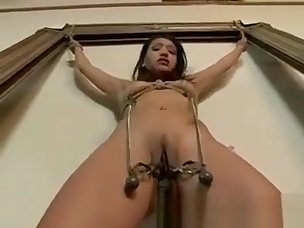 Hot Roleplay Porn Videos