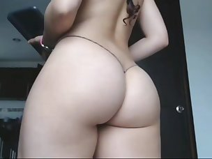 Hot Fat Ass Porn Videos