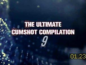 Hot Cumshot Porn Videos