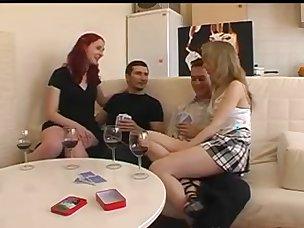 Hot Swingers Porn Videos