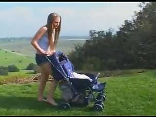 Hot Public Porn Videos