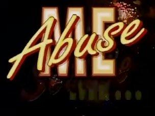 Hot Abuse Porn Videos