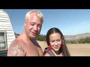 Hot Bdsm Porn Videos