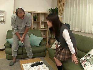 Hot Crazy Porn Videos