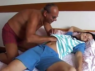 Hot Perverted Porn Videos