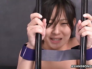 Hot Jail Porn Videos