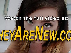 Hot Cum on Face Porn Videos
