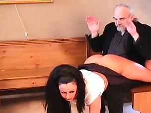 Hot Bizarre Porn Videos