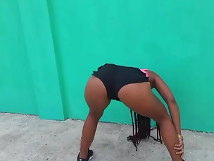 Hot Ghetto Porn Videos