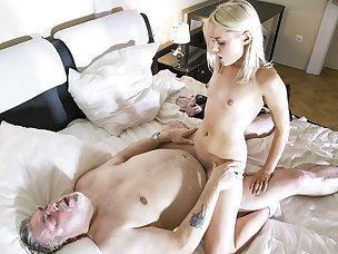 Hot Cowgirl Porn Videos