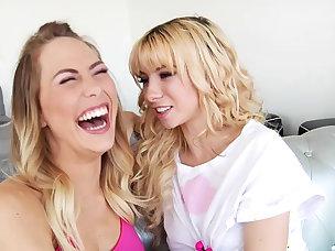 Hot Lesbian Anal Porn Videos