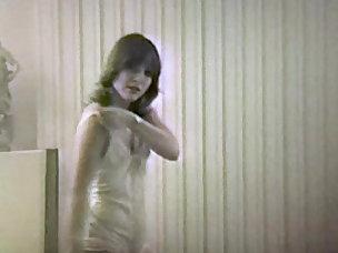 Hot Centerfold Porn Videos