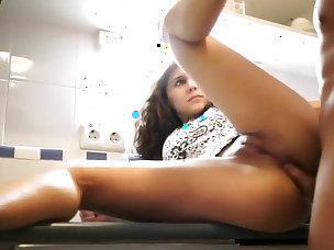 Hot Anal Creampie Porn Videos