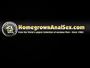 Hot Ass Hole Porn Videos
