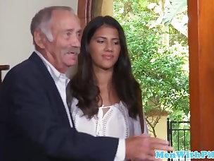 Hot Mexican Porn Videos