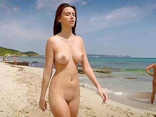 Hot Bikini Porn Videos