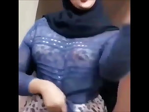 Hot African Porn Videos