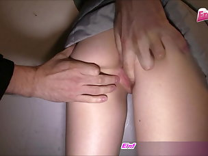 Hot Creampie Porn Videos