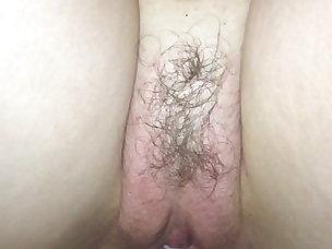 Hot American Porn Videos