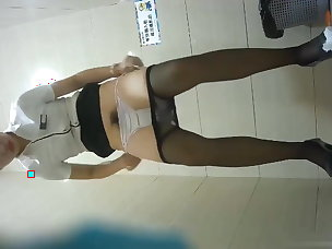 Hot Toilet Porn Videos