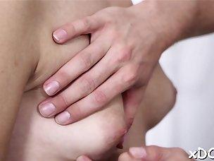 Hot Fingering Porn Videos