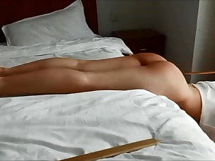 Hot Whip Porn Videos